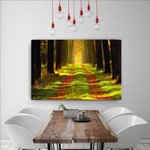 Forest Canvas - Cotonz Online Shopping
