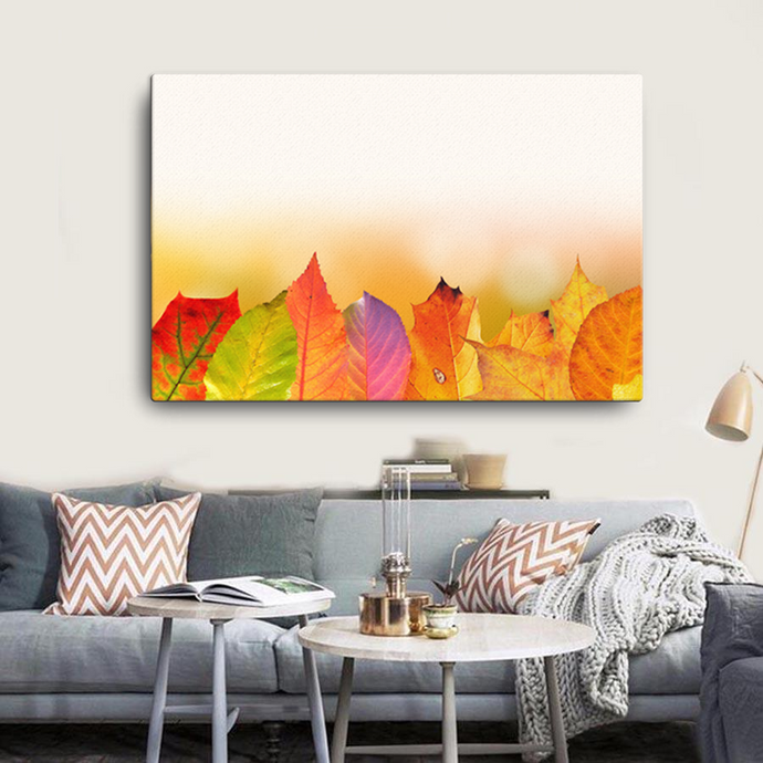 Autumn Canvas - Cotonz Online Shopping