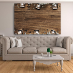 Xmas Canvas - Cotonz Online Shopping