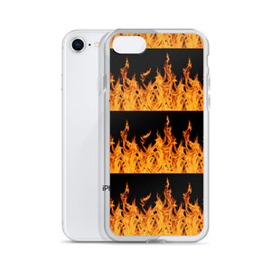 Cherry iPhone Case - Cotonz Online Shopping
