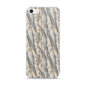 Oma iPhone Case - Cotonz Online Shopping