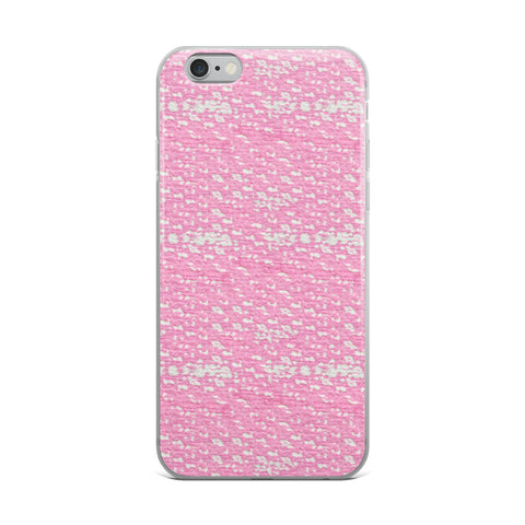 Lora iPhone Case - Cotonz Online Shopping