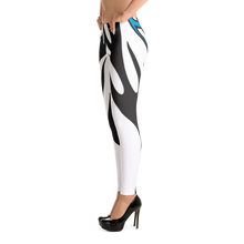Myra Leggings - Cotonz Online Shopping