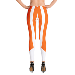 Lauretta Leggings - Cotonz Online Shopping