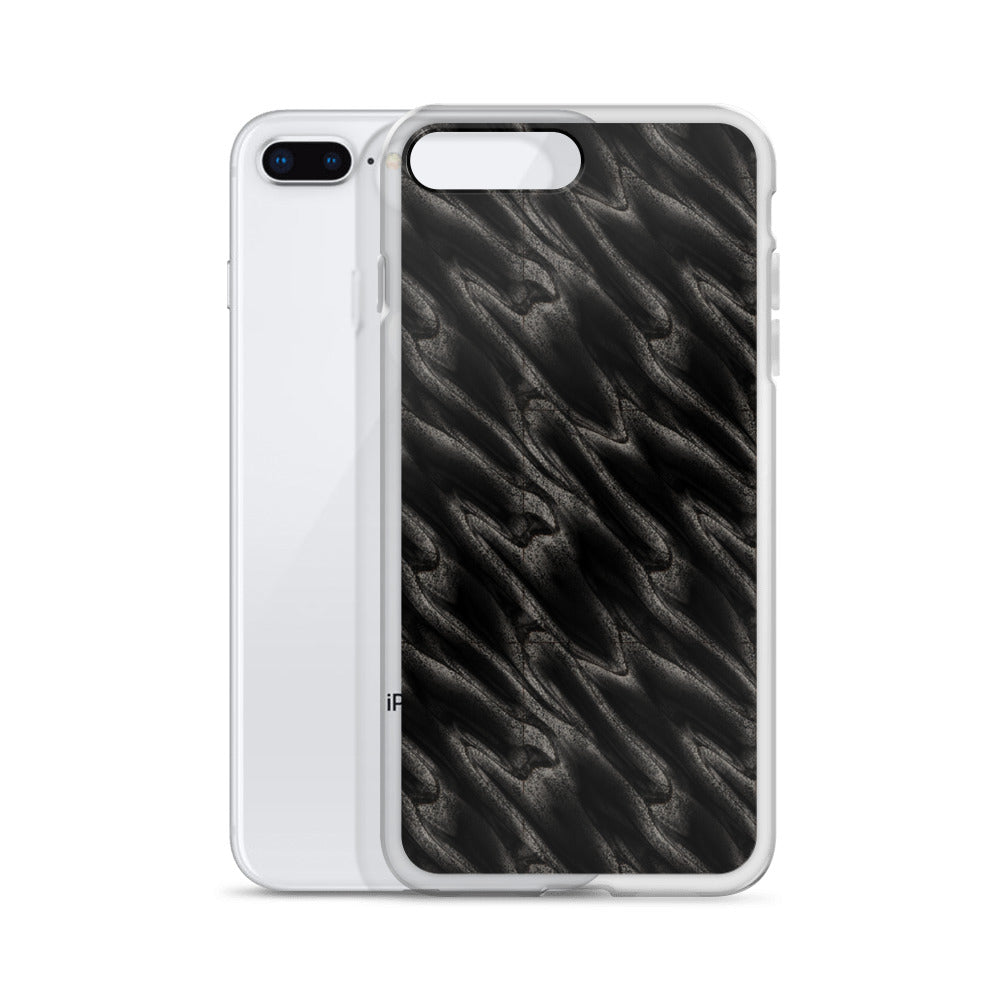 Clarissa iPhone Case - Cotonz Online Shopping