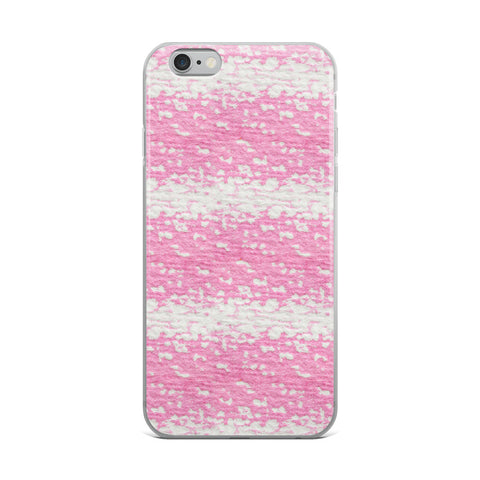Rosamond iPhone Case - Cotonz Online Shopping
