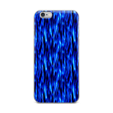 Freida iPhone Case - Cotonz Online Shopping