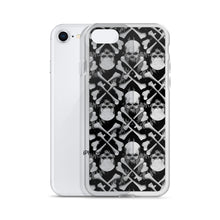 Isadore  iPhone Cases - Cotonz Online Shopping