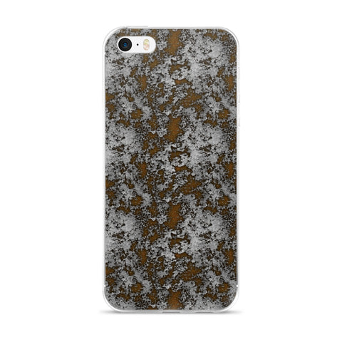 Arvilla iPhone Case - Cotonz Online Shopping