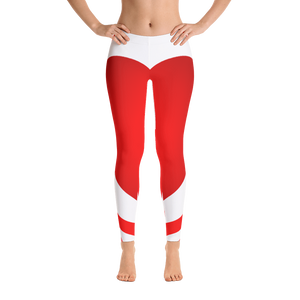 Rosalie Leggings - Cotonz Online Shopping