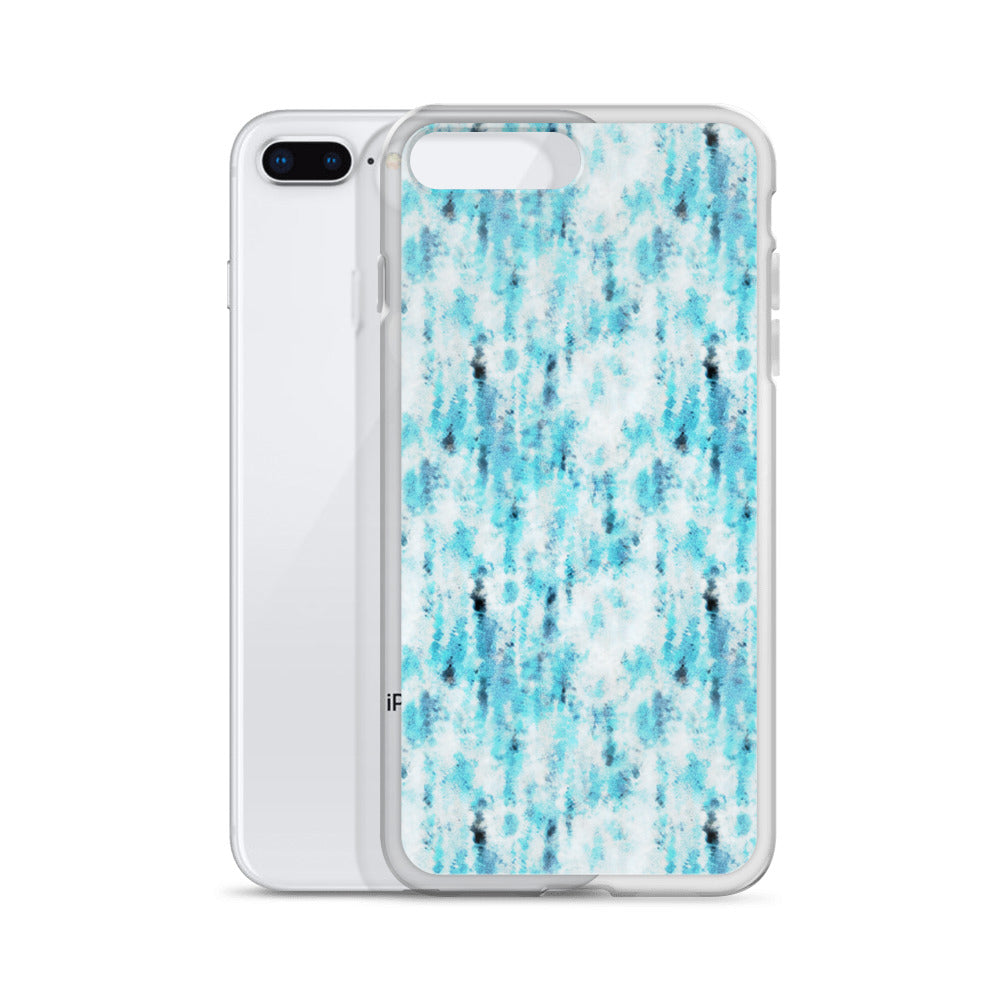 Viva iPhone Case - Cotonz Online Shopping