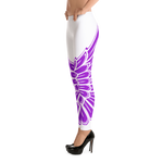 Lucretia Leggings - Cotonz Online Shopping