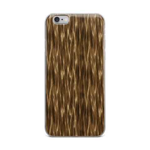 Eura iPhone Case - Cotonz Online Shopping