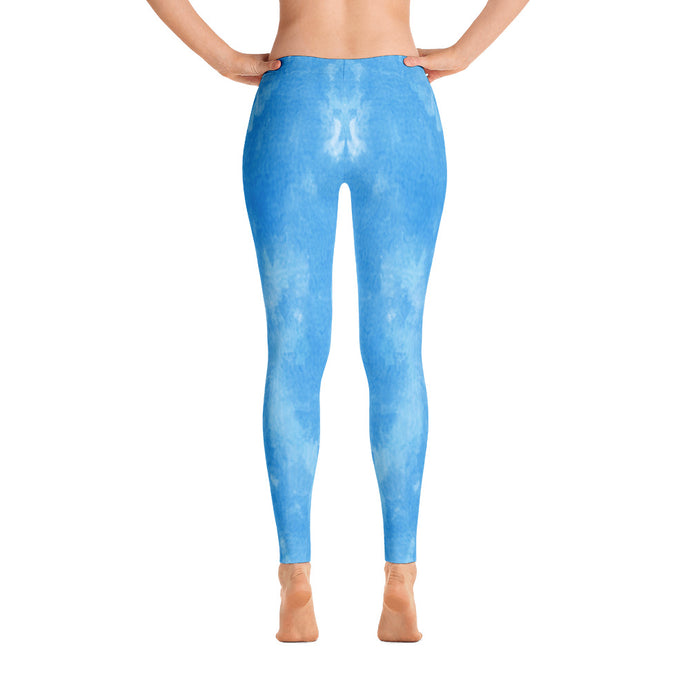 Clarissa Leggings - Cotonz Online Shopping