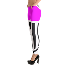 Corine Leggings - Cotonz Online Shopping