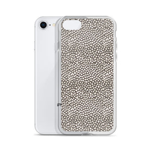 Clarice iPhone Case - Cotonz Online Shopping