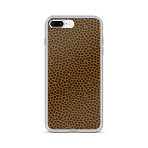 Alvena iPhone Case - Cotonz Online Shopping