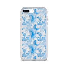 Hermina iPhone Case - Cotonz Online Shopping