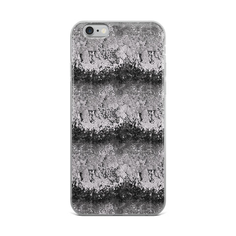 Dulcie iPhone Case - Cotonz Online Shopping