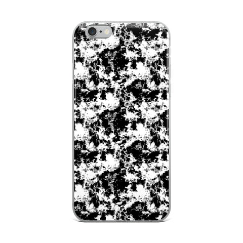 Claudine iPhone Case - Cotonz Online Shopping