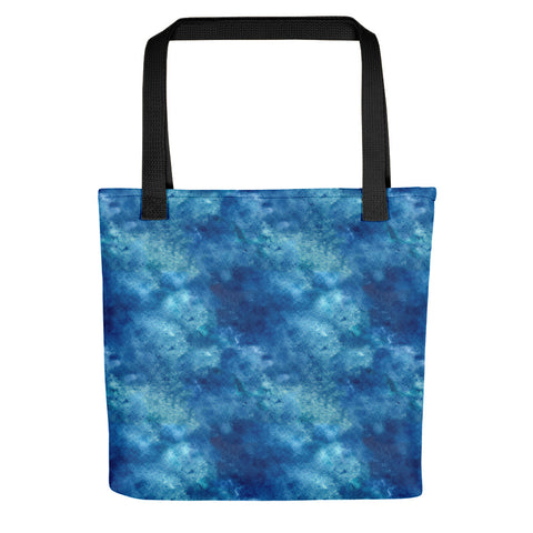 Novella Tote bag - Cotonz Online Shopping