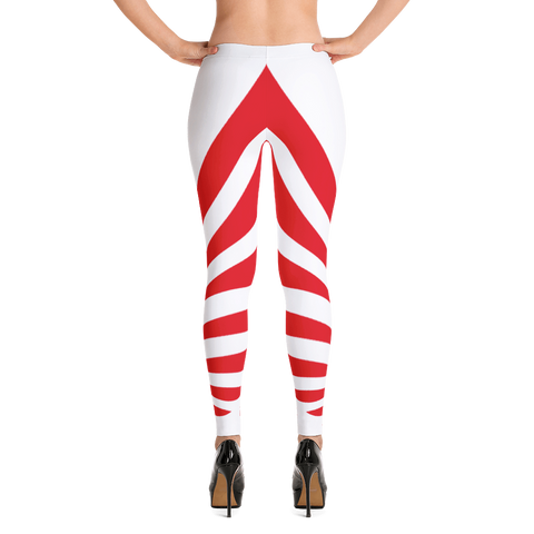 Evelina Leggings - Cotonz Online Shopping