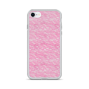 Elnora iPhone Case - Cotonz Online Shopping