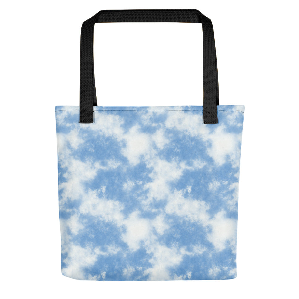 Clara Tote bag - Cotonz Online Shopping