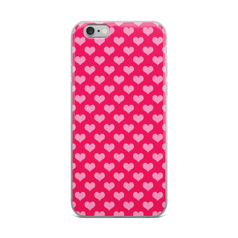 Lovina iPhone Case - Cotonz Online Shopping