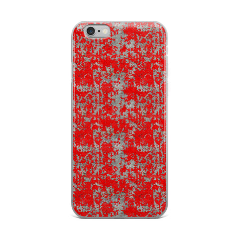 Connie iPhone Case - Cotonz Online Shopping