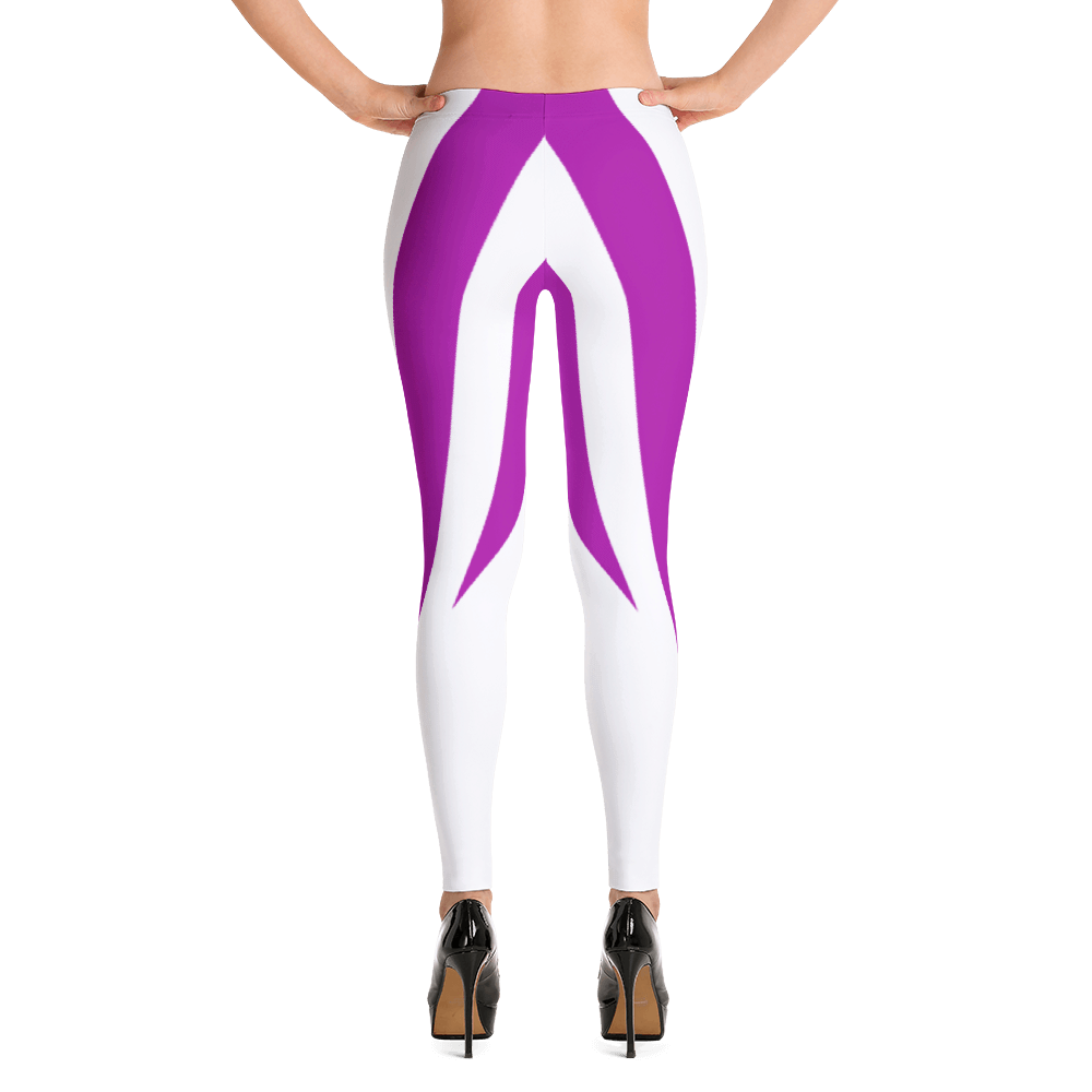 Emilia Leggings - Cotonz Online Shopping