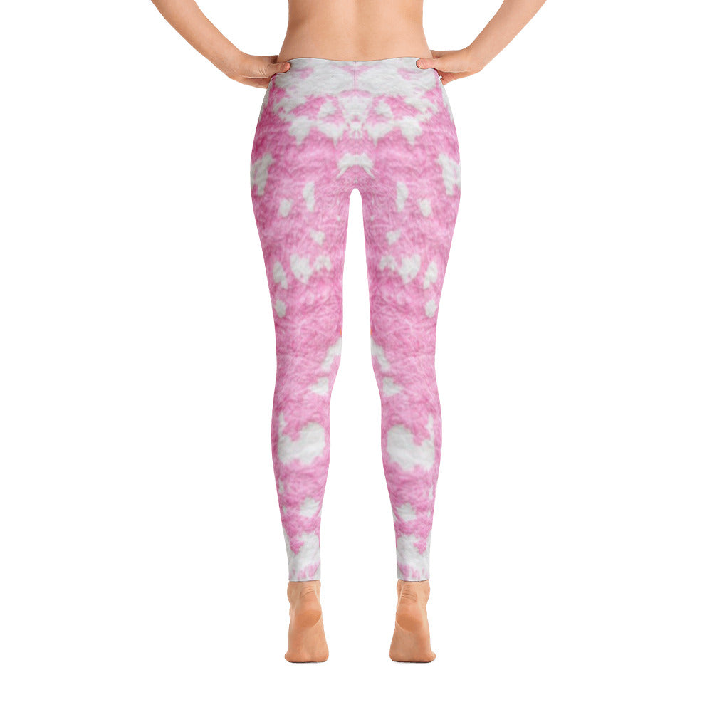 Rosanna Leggings