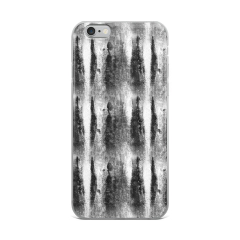 Octavia iPhone Case - Cotonz Online Shopping