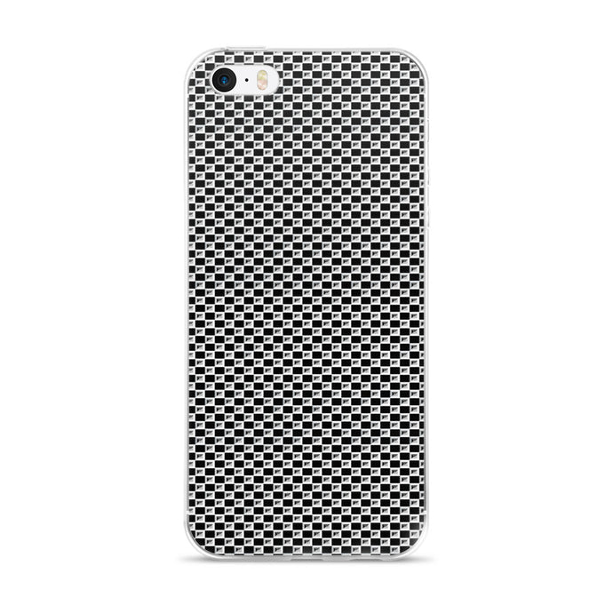 Ardella iPhone Case - Cotonz Online Shopping
