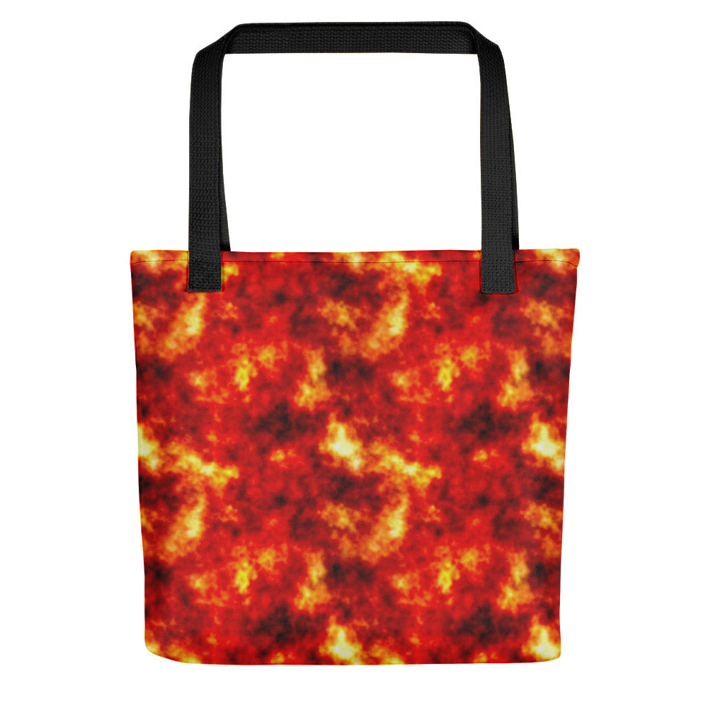 Agatha Tote bag - Cotonz Online Shopping