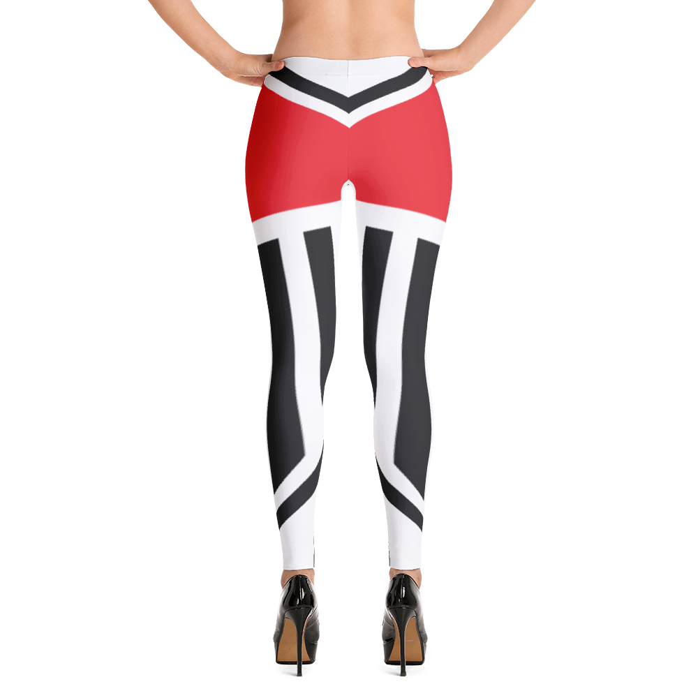 Belle Leggings - Cotonz Online Shopping