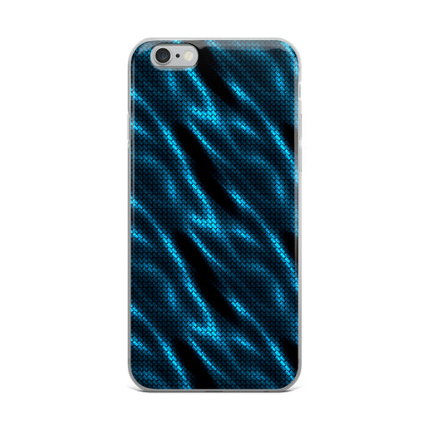 Ramona iPhone Case - Cotonz Online Shopping