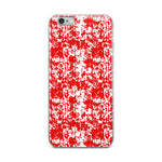 Almeda iPhone Case - Cotonz Online Shopping