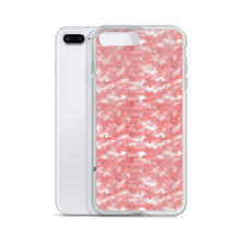 Reva iPhone Case - Cotonz Online Shopping