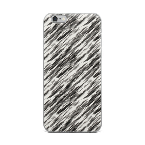 Wilda iPhone Case - Cotonz Online Shopping