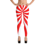 Georgiana Leggings - Cotonz Online Shopping