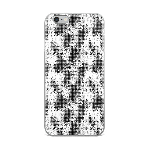 Maxie iPhone Case - Cotonz Online Shopping