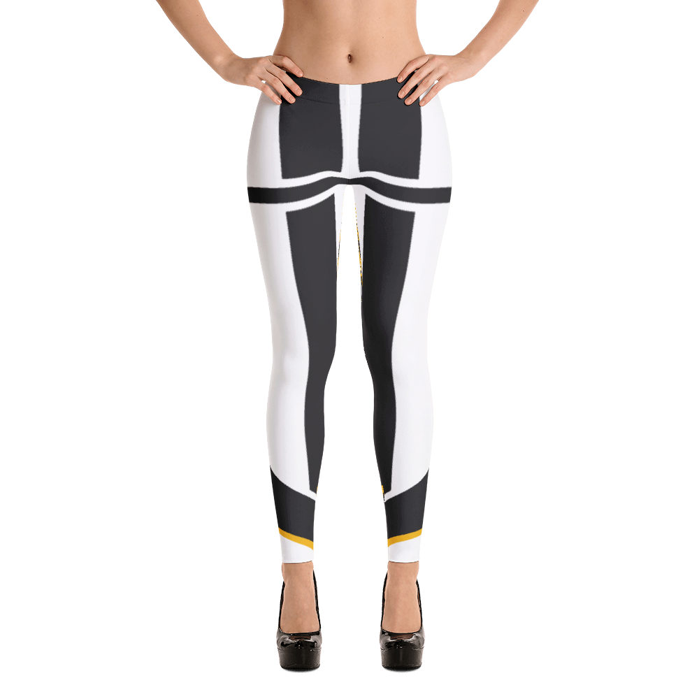 Verona Leggings - Cotonz Online Shopping