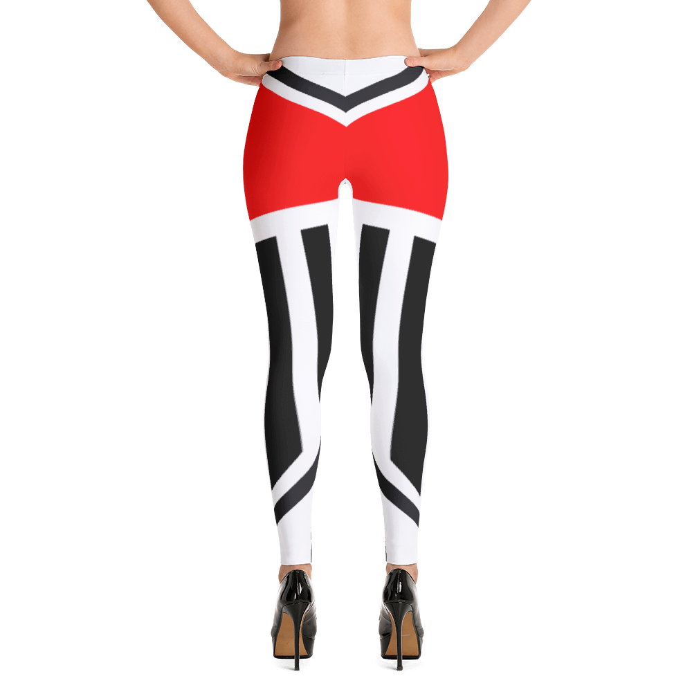 Aurelia Leggings - Cotonz Online Shopping