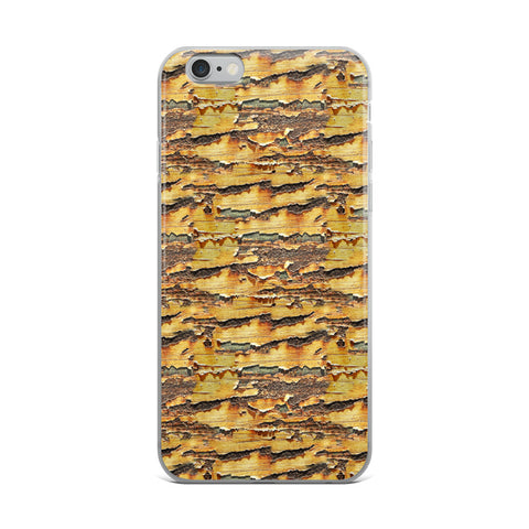 Zenobia iPhone Case - Cotonz Online Shopping