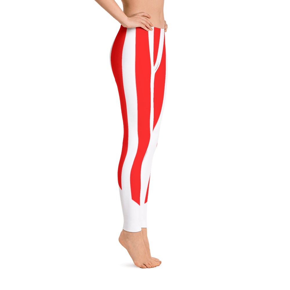 Malvina Leggings - Cotonz Online Shopping