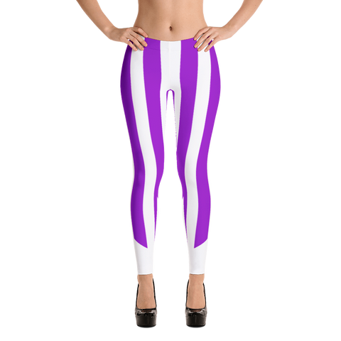 Ophelia Leggings - Cotonz Online Shopping