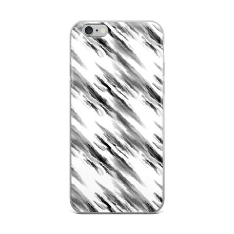 Ernestine iPhone Case - Cotonz Online Shopping