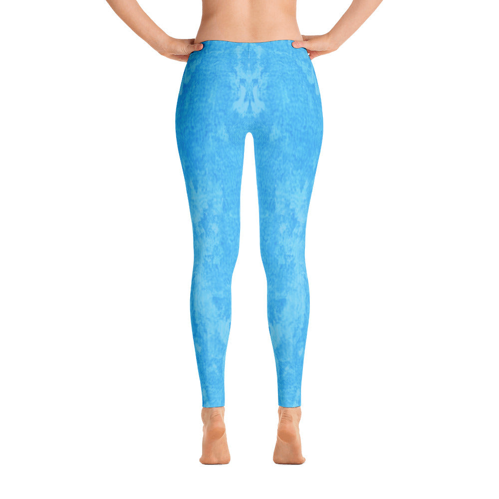 Cool Leggings - Cotonz Online Shopping