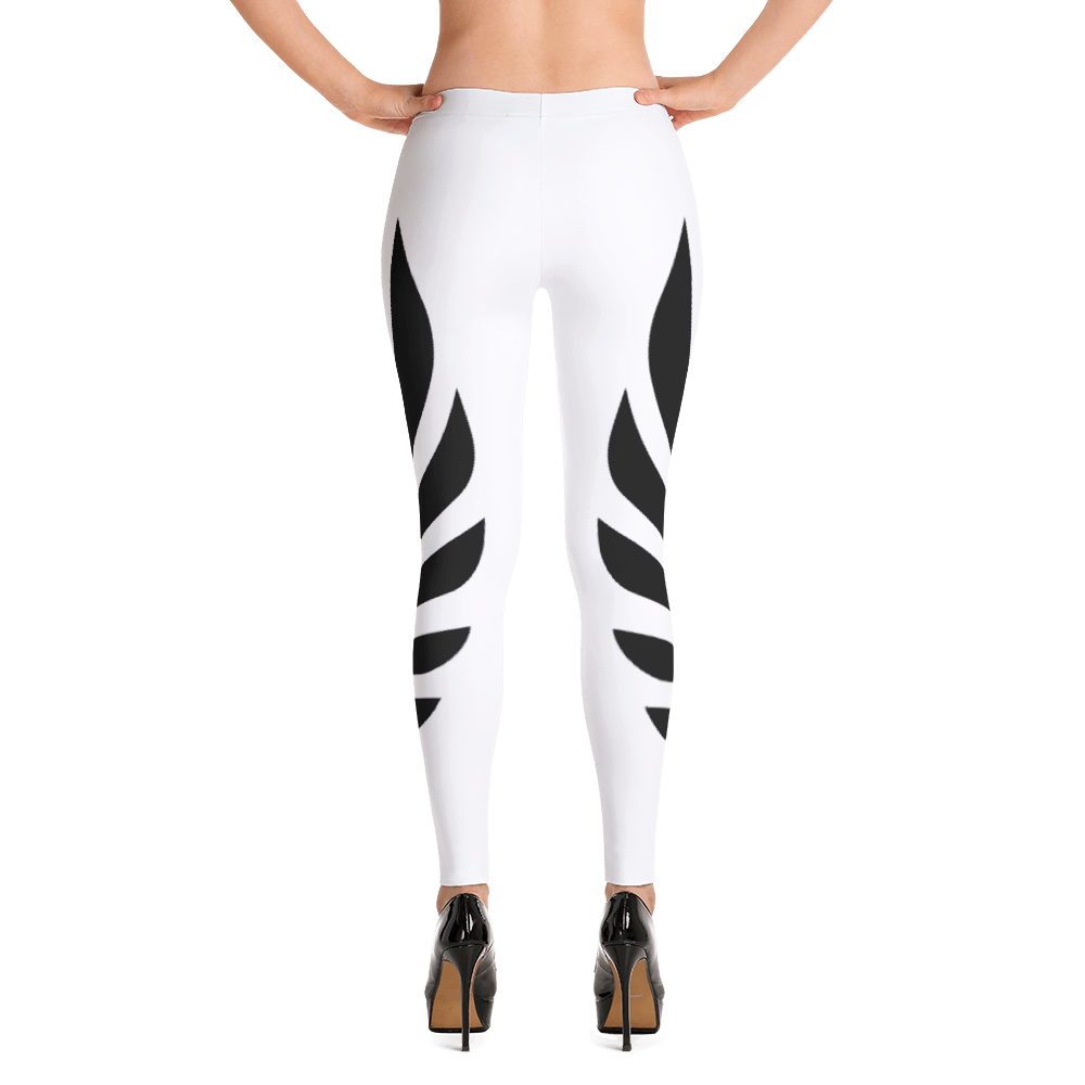 Clora Leggings - Cotonz Online Shopping